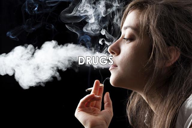 drugs-in-america