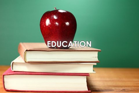 education-in-america