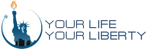 Your Life, Your Liberty